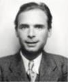 Pasfoto Felix Nussbaum, 1937.PNG