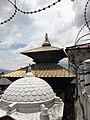 Pashupatinath Temple 20170707 123227.jpg