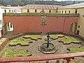 Passadiço e Jardim de S. João.jpg
