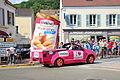 Passage de la caravane du Tour de France 2013 à Saint-Rémy-lès-Chevreuse 107.jpg
