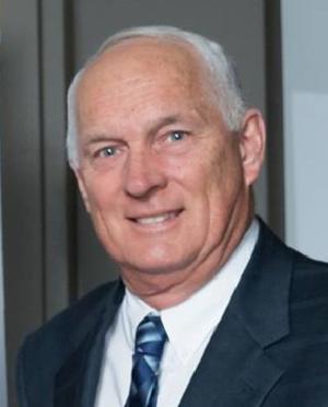 Pat Dunn (politician) - Image: Pat Dunn