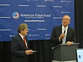 Pataki At Conservative Lecture Series (3467489190).jpg