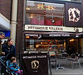 Patissereie Valerie, High St, SUTTON, Surrey, Greater London.jpg