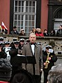 Patriotic songs with accompaniment of the Orchestra of the Polish Navy in Gdańsk during Independence Day 2010 - 09.jpg