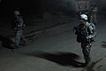 Patrol deters indirect fire DVIDS214757.jpg