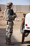 Patrol in Baghdad DVIDS158525.jpg