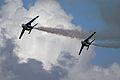 Patrouille Acrobatique de France 16 (4818882661).jpg