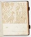 Pattern Book (Germany), 1760 (CH 18438135-158).jpg