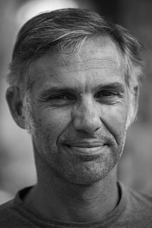 Paul Belmondo racecar driver