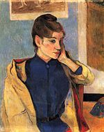Paul Gauguin 098.jpg