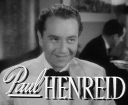 Paul Henreid in Now Voyager trailer.jpg