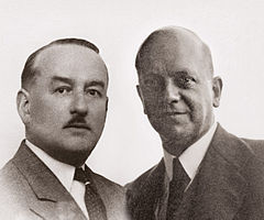 Paul Mercier & William Baume.jpg