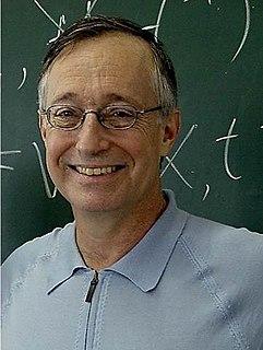 Paul Milgrom Economist and winner of the 2020 Nobel Prize in Economics