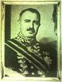 Paulino Miranda Sampedro.jpg