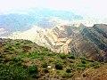 Pavagadh n.jpg