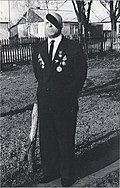 Pavel-nikitovich small (1).jpg