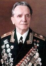 Pavel Batov 1.jpg