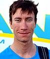 Pavel Gatskiy - stage 3 - Tour de l'Ain 2014.JPG