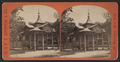 Pavilion Spring, by E. & H.T. Anthony (Firm).png