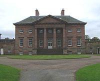 Paxton House.jpg