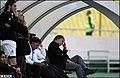 Paykan FC vs Esteghlal FC, 9 October 2007 - 07.jpg