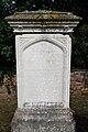 Payn Falle gravestone Jersey.JPG