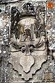 Pazo de Cea, escudo.jpg