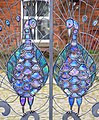Peacock gates 3 (3332268529).jpg