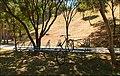 Pedreira do Chapadão - Campinas -SP - panoramio (22).jpg
