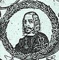 Pedro Fernández de Córdoba y Pacheco.jpg