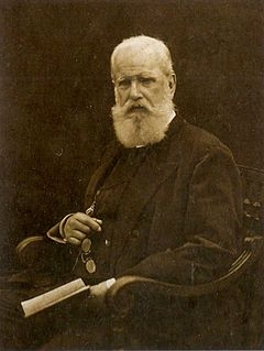 Decline and fall of Pedro II of Brazil Emperor of Brazil from 7 April 1831 until deposed on 15 November 1889, Pedro II was the last ruler of the Empire of Brazil