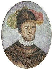 Pedro de Ursua.jpg