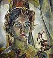 Pegi-Nicol-MacLeod - Self Portrait with Begonia (1935).jpg