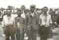 Pelkinie 08 1941 03.tif
