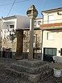 Pelourinho de Santa Marinha S.jpg