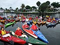 Peltier Lighted Kayak Photos (24) (23654825455).jpg