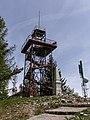 PenegalAussichtsTurm2006.jpg