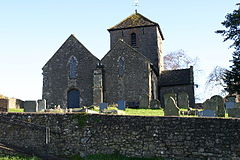 Penhow church - geograph.org.uk - 100662.jpg