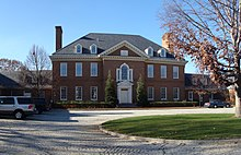 Pennsylvania Governor's Residence.jpg