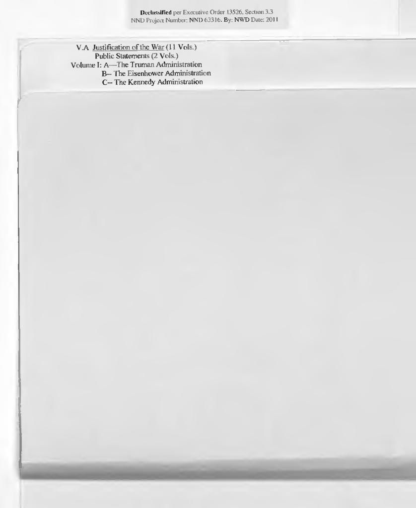 critical essay five papers pentagon volume The pentagon papers: critical essays: volume five by noam chomsky, howard zinn (paperback 9780807005231.