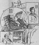 People involved in the trial of James Noble Tyner.jpg