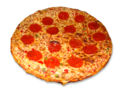 Pepperoni pizza (2).png