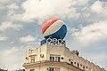 Pepsi (8512867744).jpg
