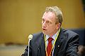 Per Rune Henriksen (A) Norge, talar vid Nordiska radets session i Stockholm 2009.jpg