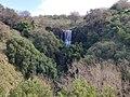Pera Waterfall 3.jpg