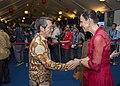 Perayaan Hari Kemerdekaan AS yang ke-242 di Jakarta (29359439208).jpg