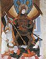 Pere Garcia - Archangel Michael.jpg