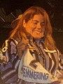 Pernilla Wiberg Semmering 1996.jpg