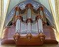 Perpignan,St Jacques069,intérieur059,nef26,orgue09.jpg