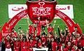 Persepolis Championship Celebration 2017-18 (29).jpg